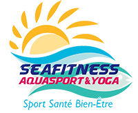 Seafitness - Marche Aquatique, Aquasport Fitness en mer et Yoga